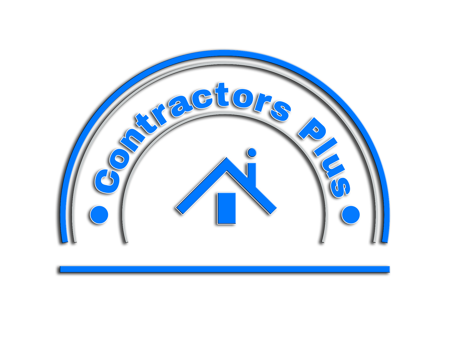Contractors Plus LLC image