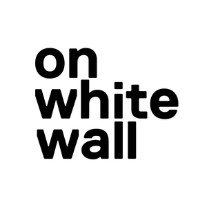 On White Wall Inc. primary image