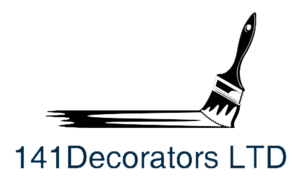 141 DECORATORS LTD primary image