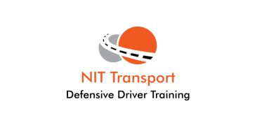 NIT Transport primary image
