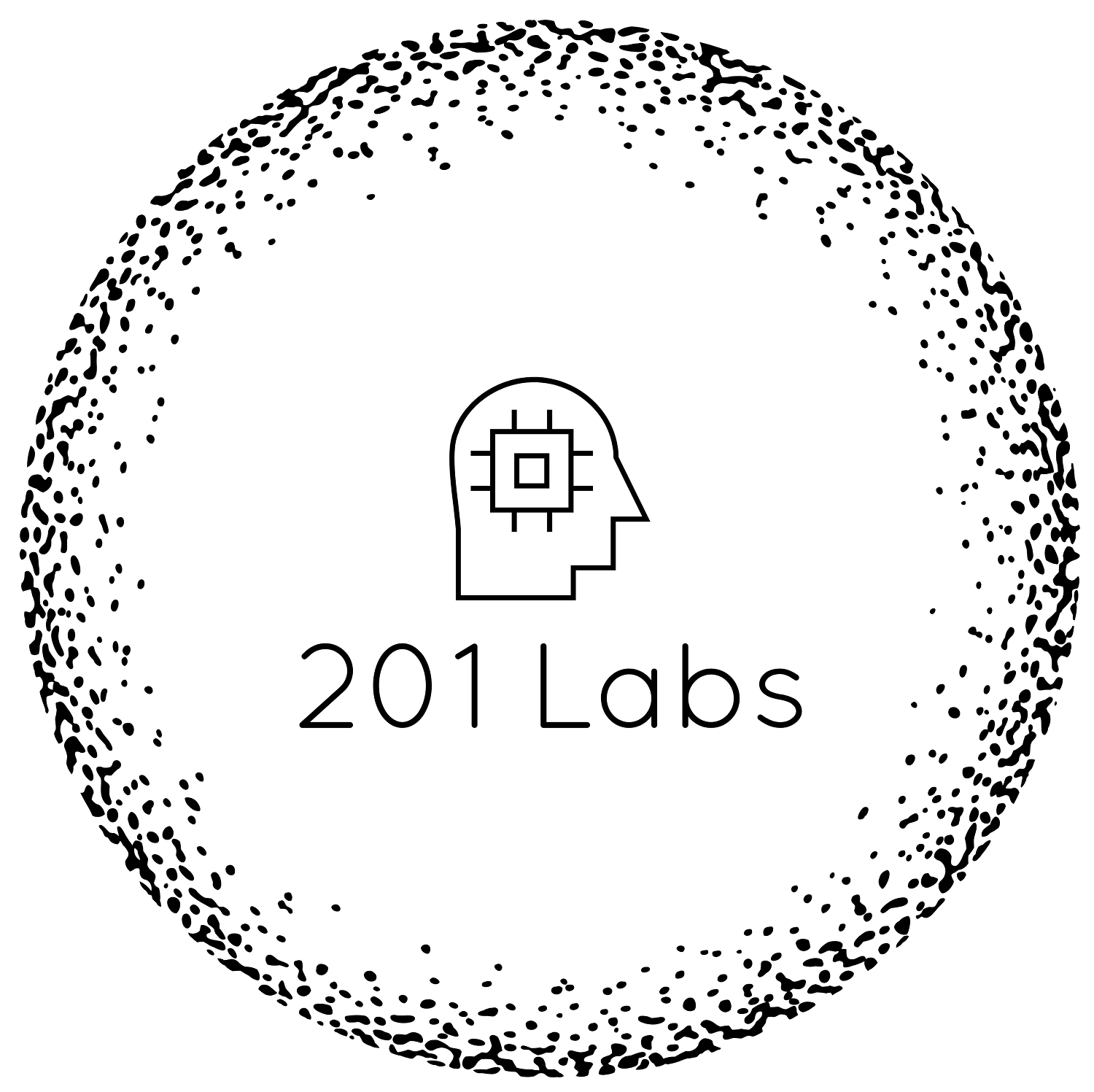 201 Labs primary image