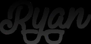 Ryan Salinas primary image