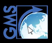 GLOBAL MULTI MEDIA SERVICES image