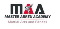 Master Abreu Academy image