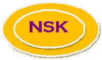 NEWISCA SERVICE KENYA image