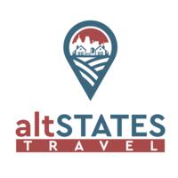 altSTATES Travel, LLC image