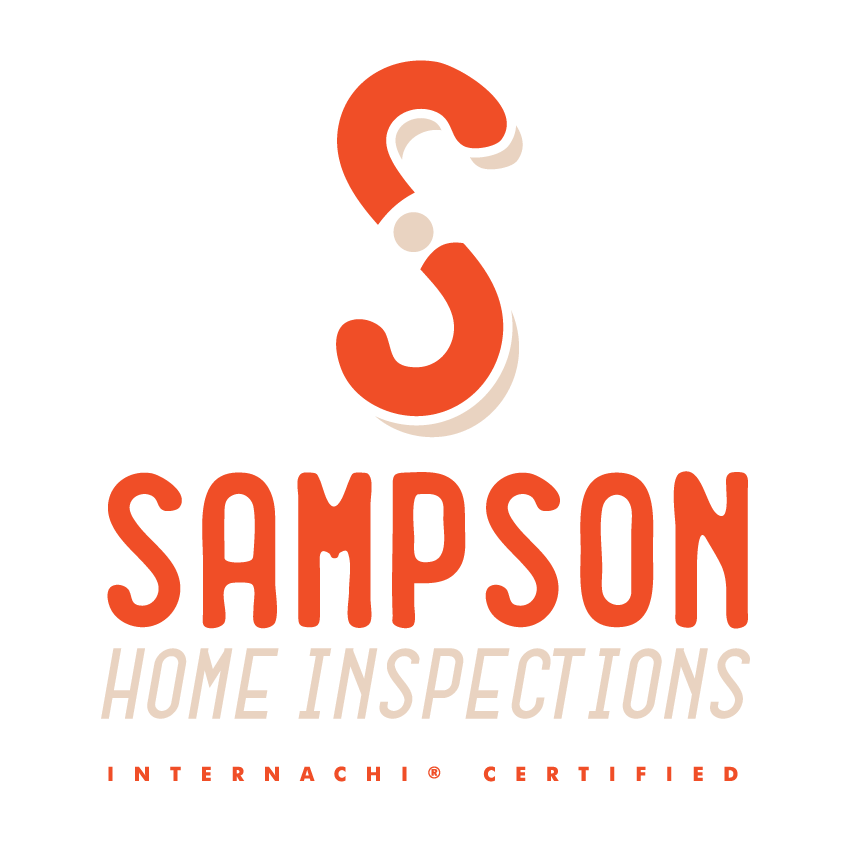 Sampson Home Inspections image