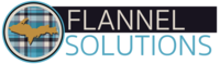 Flannel Solutions LLC image