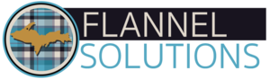 Flannel Solutions LLC primary image