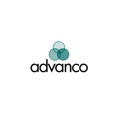 Advanco image