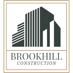 Brookhill Construction image