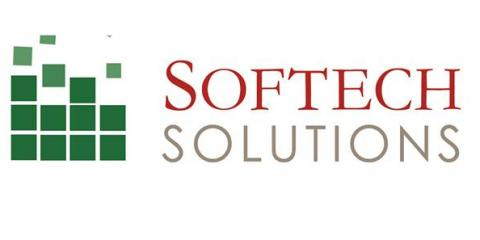 Softech Solutions LLC image