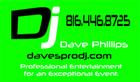 Pro DJ, LLC image