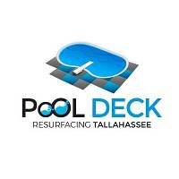 Pool Deck Resurfacing Tallahassee image