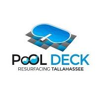 Pool Deck Resurfacing Tallahassee primary image