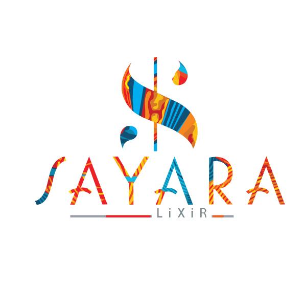 Sayara ESSENTIALS primary image