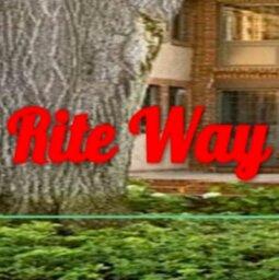 Riteway Lawncare image