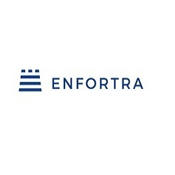 Enfortra Inc image