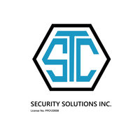 STC Security Solutions Inc. A Member of The Element Security Family of Companies image
