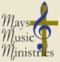 Mays Music Ministries image