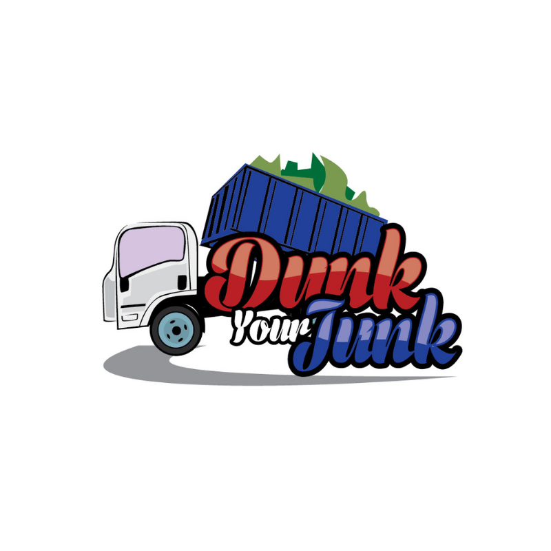 Dunk Your Junk image