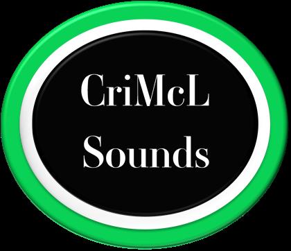 Crimcl Sounds, LLC image
