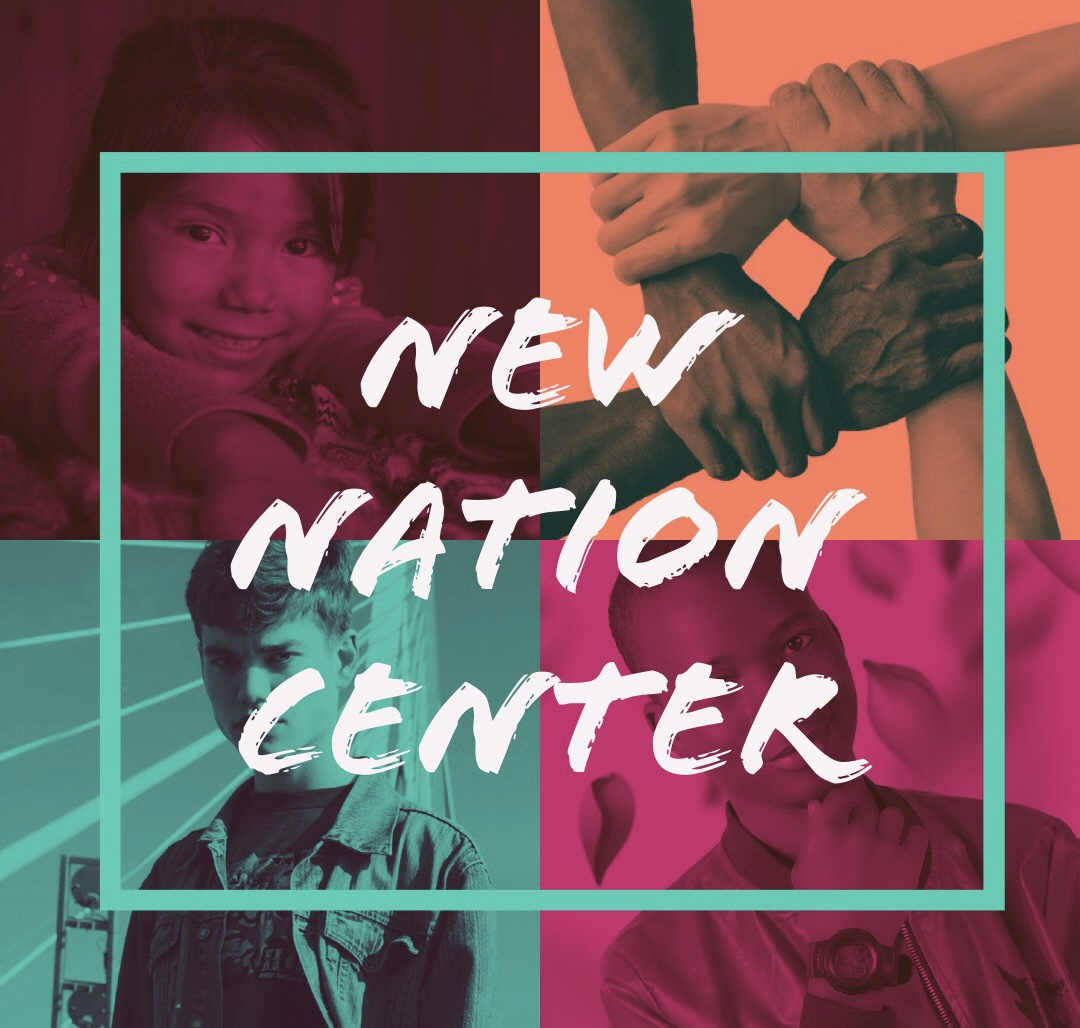New Nations Center primary image
