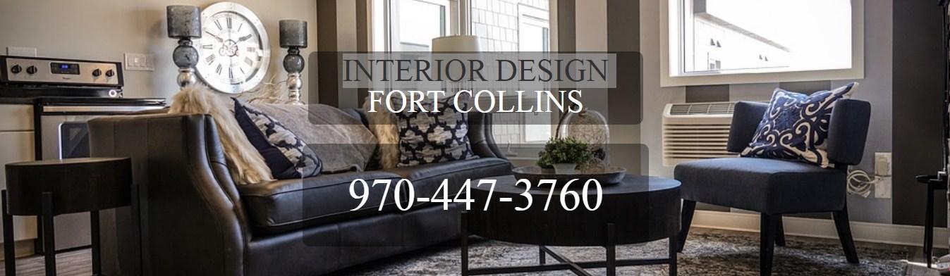 Interior Design Fort Collins image