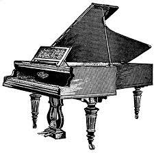 NOVA Piano Tuning Llc primary image