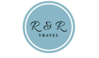 R & R Travel, LLC image