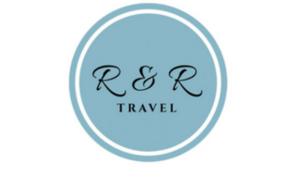 R & R Travel, LLC primary image