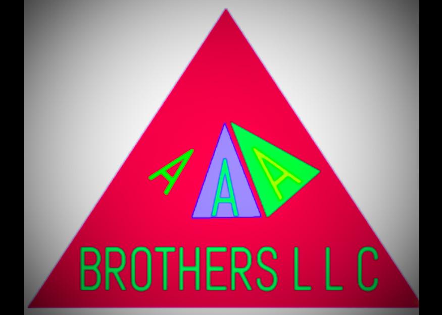 A A A Brothers L L C image