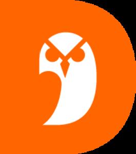 BuhoDigital primary image