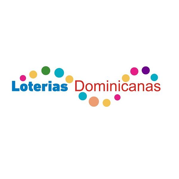 loteriasdominicanas.com.do image