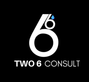 Two 6 Consult Ltd primary image