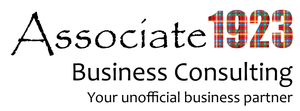 Associate 1923 Business Consulting primary image