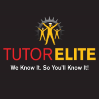TutorElite Bookstore  (Pty) Ltd image