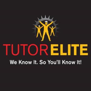 TutorElite Bookstore  (Pty) Ltd primary image