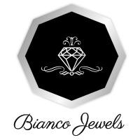 Bianco Jewels image