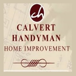 CALVERT HANDYMAN HOME IMPROVEMENT image