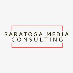 Saratoga Media Consulting primary image