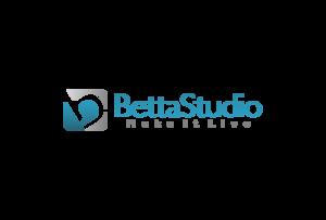 BETTA STUDIO PRODUCTIONS image