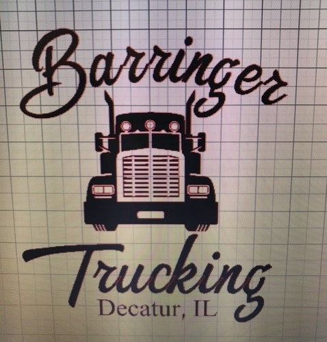 Barringer Trucking image