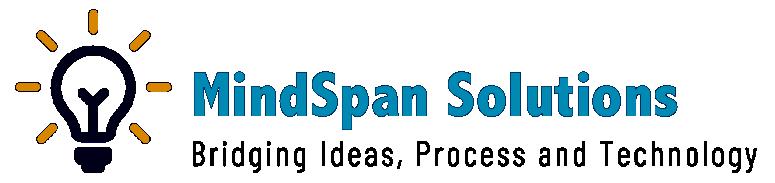 MindSpan Solutions image