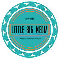Littel Big Media image
