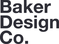 Baker Design Co. image
