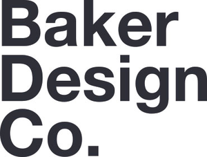 Baker Design Co. primary image
