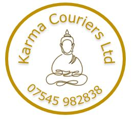 Karma Couriers Ltd image