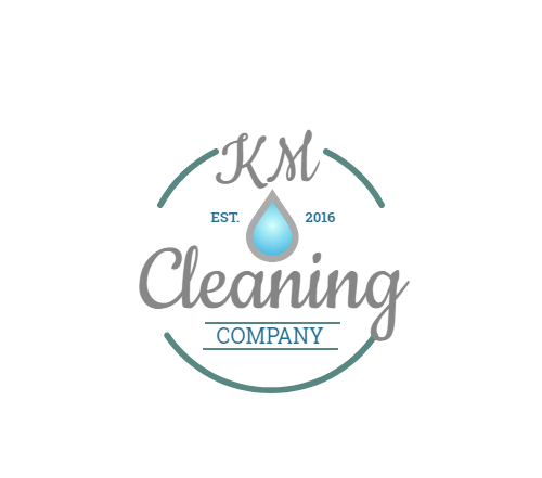 KM Cleaning Company image