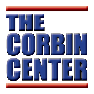 The Corbin Center image